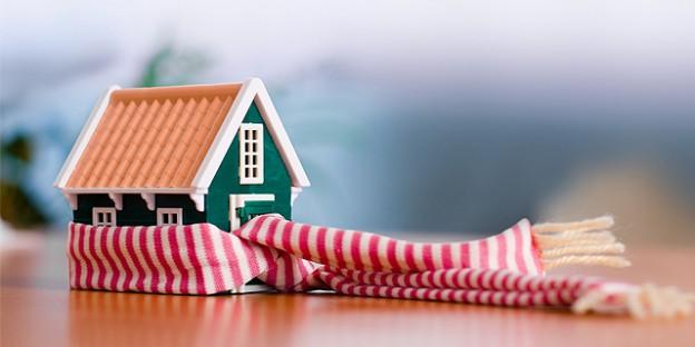 prueba-casa-bufanda